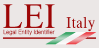 Banner LEI ITALY
