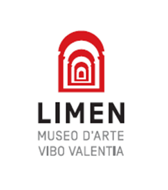 Banner Museo Limen